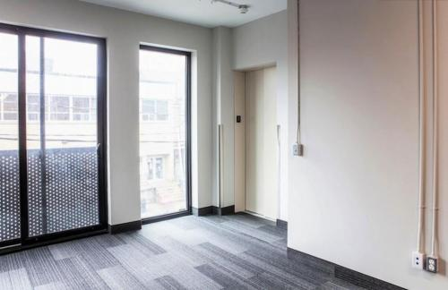 event space for rent downtown
