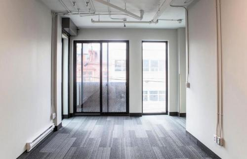 event space for rent toronto