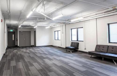 event space for rent downtown toronto