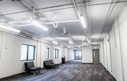 event space for rent